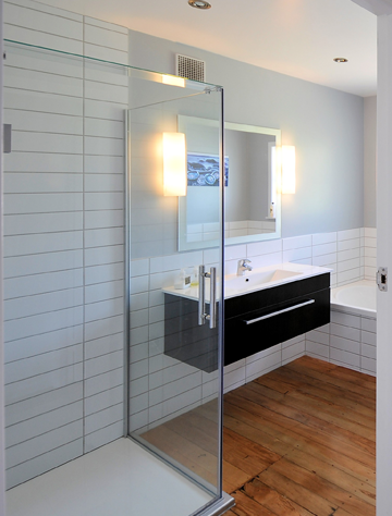Bathroom Renovation Nz complete bathroom nz | bathroom renovations | kitchen renovations